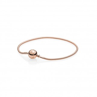 Bracciale ESSENCE COLLECTION in PANDORA Rose