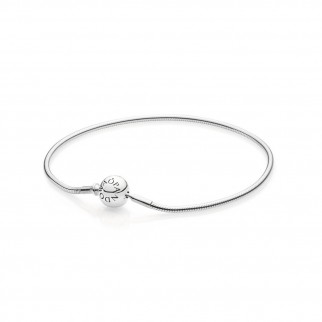 Bracciale ESSENCE COLLECTION in Argento