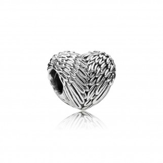 Charm Cuore d'Angelo