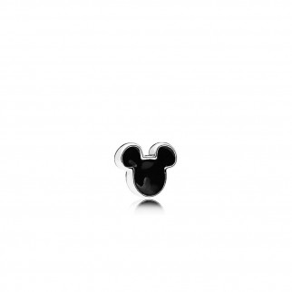 Disney, Elemento Petite Piccolo Mickey Mouse