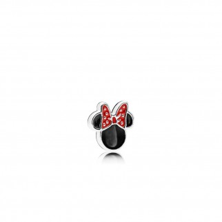 Disney, Elemento Petite Piccola Minnie