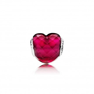 Charm ESSENCE COLLECTION Amore