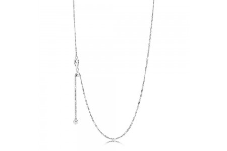 Collana in Argento Sterling 925